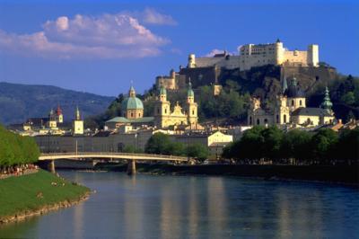 Lista del Patrimonio Mundial. 20080509171208-salzburg